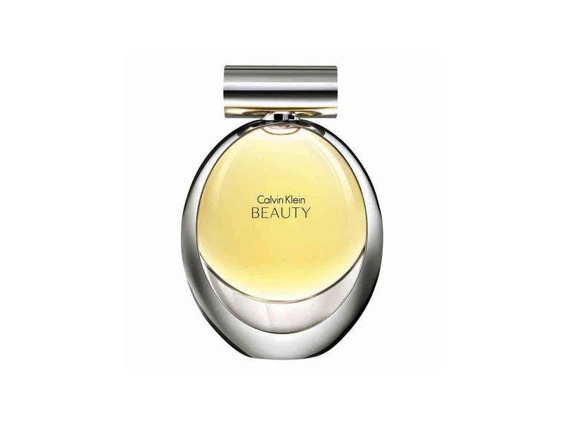 Beauty by Calvin Klein for Women EDP 100mL