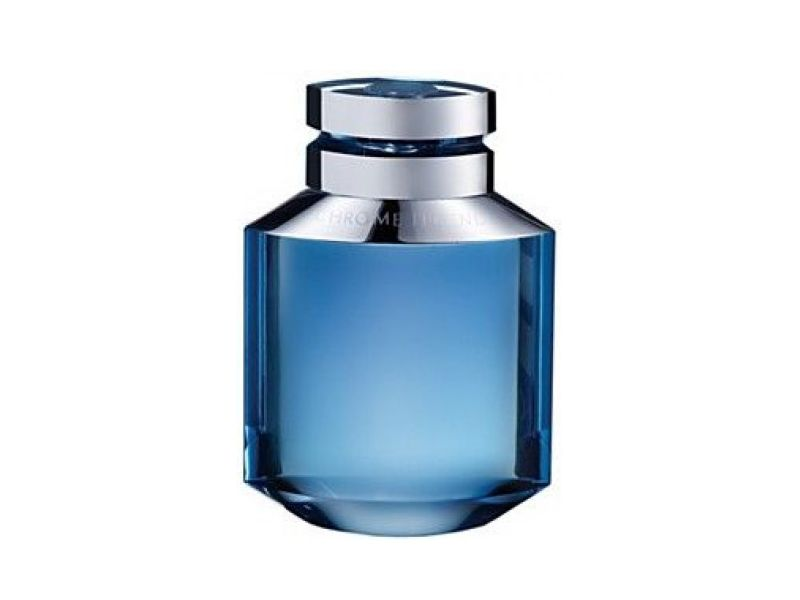 Chrome Legend by Azzaro for Men EDT 125mL