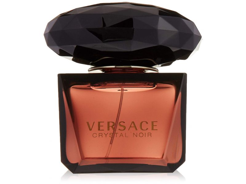 Crystal Noir by Versace for Women EDP 90mL
