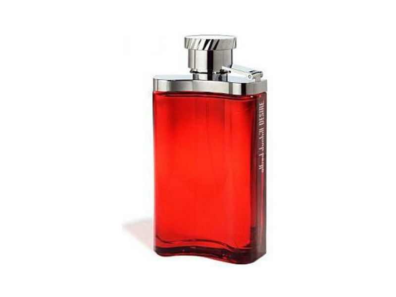 Desire Red by Dunhill for Men EDT 100mL