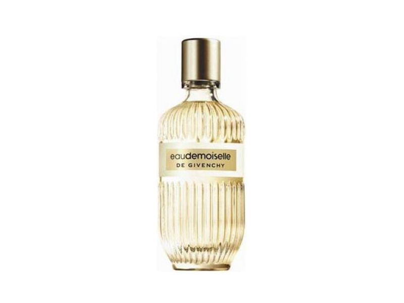 Eaudemoiselle De Givenchy by Givenchy for Women EDT 100mL