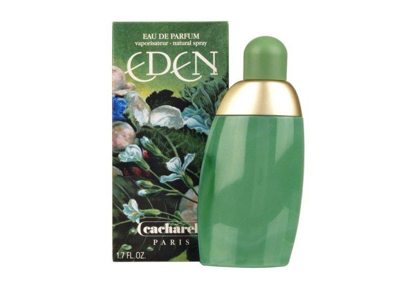 Eden by Cacharel for Women EDP 50mL