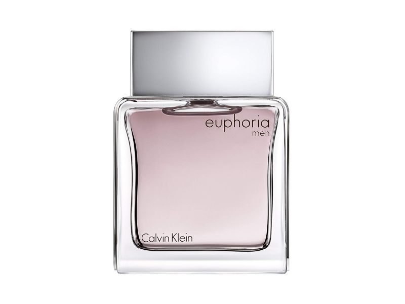 Euphoria by Calvin Klein for Men EDT 100mL