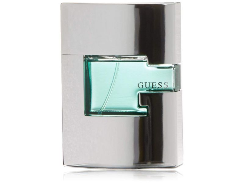 Guess Man by Guess for Men EDT 75mL