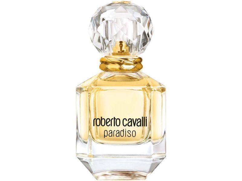 Roberto Cavalli Paradiso by Roberto Cavalli for Women EDP 75mL