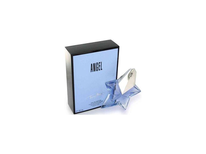 Angel by Thierry Mugler for Women EDP 50mL