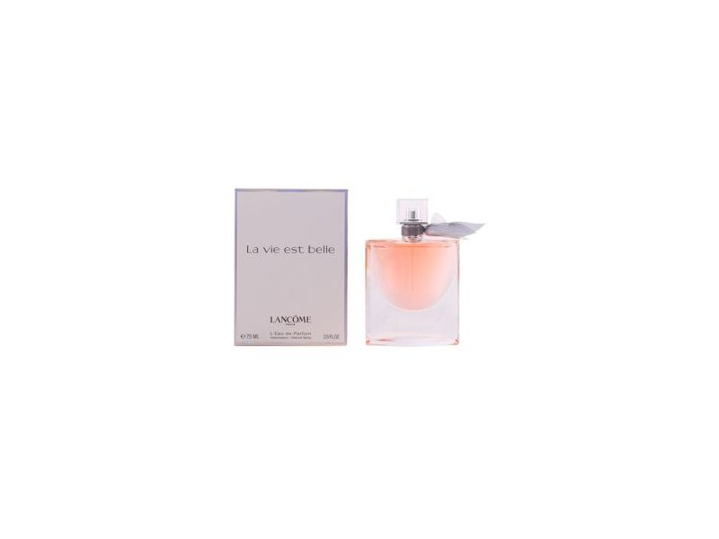 La Vie Est Belle by Lancome for Women EDP 75mL