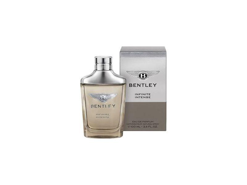 Bentley Infinite Intense by Bentley for Men EDP 100mL