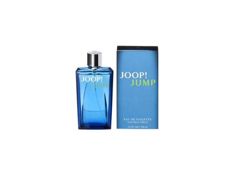 Joop! Jump by Joop for Men EDT 100mL