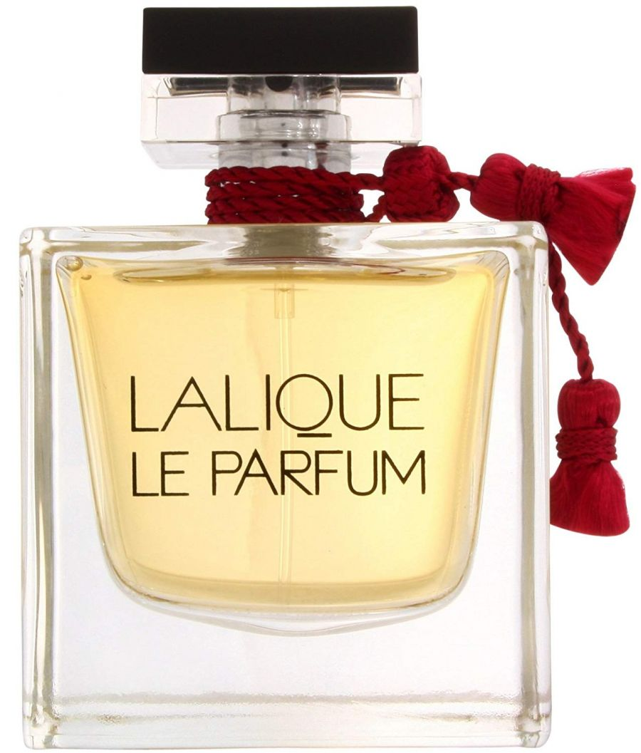 Le Parfum by Lalique for Women EDP 100mL