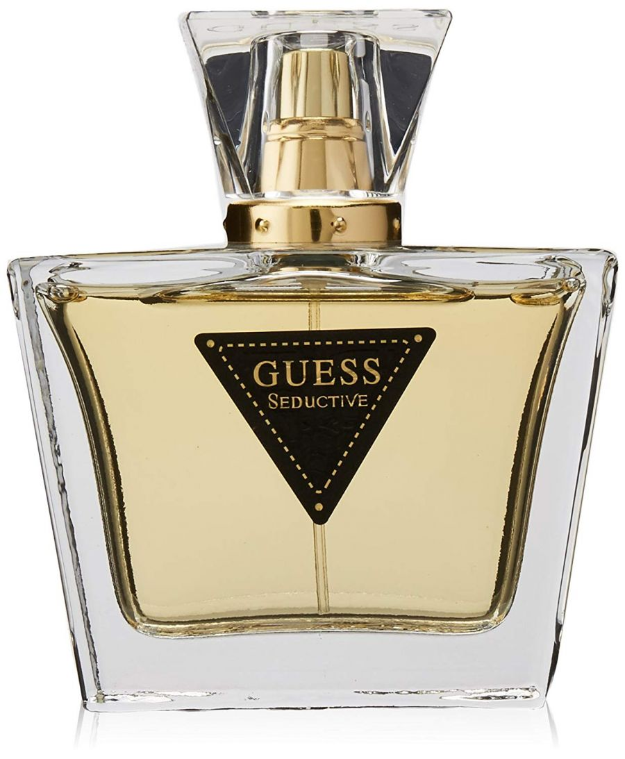 Seductive by Guess for Women EDT 75mL