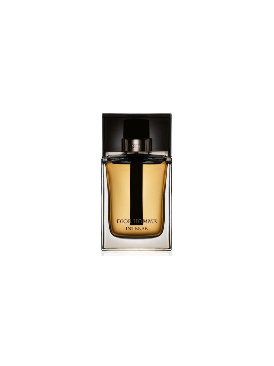 Dior Homme Intense by Christian Dior for Men EDP 150mL