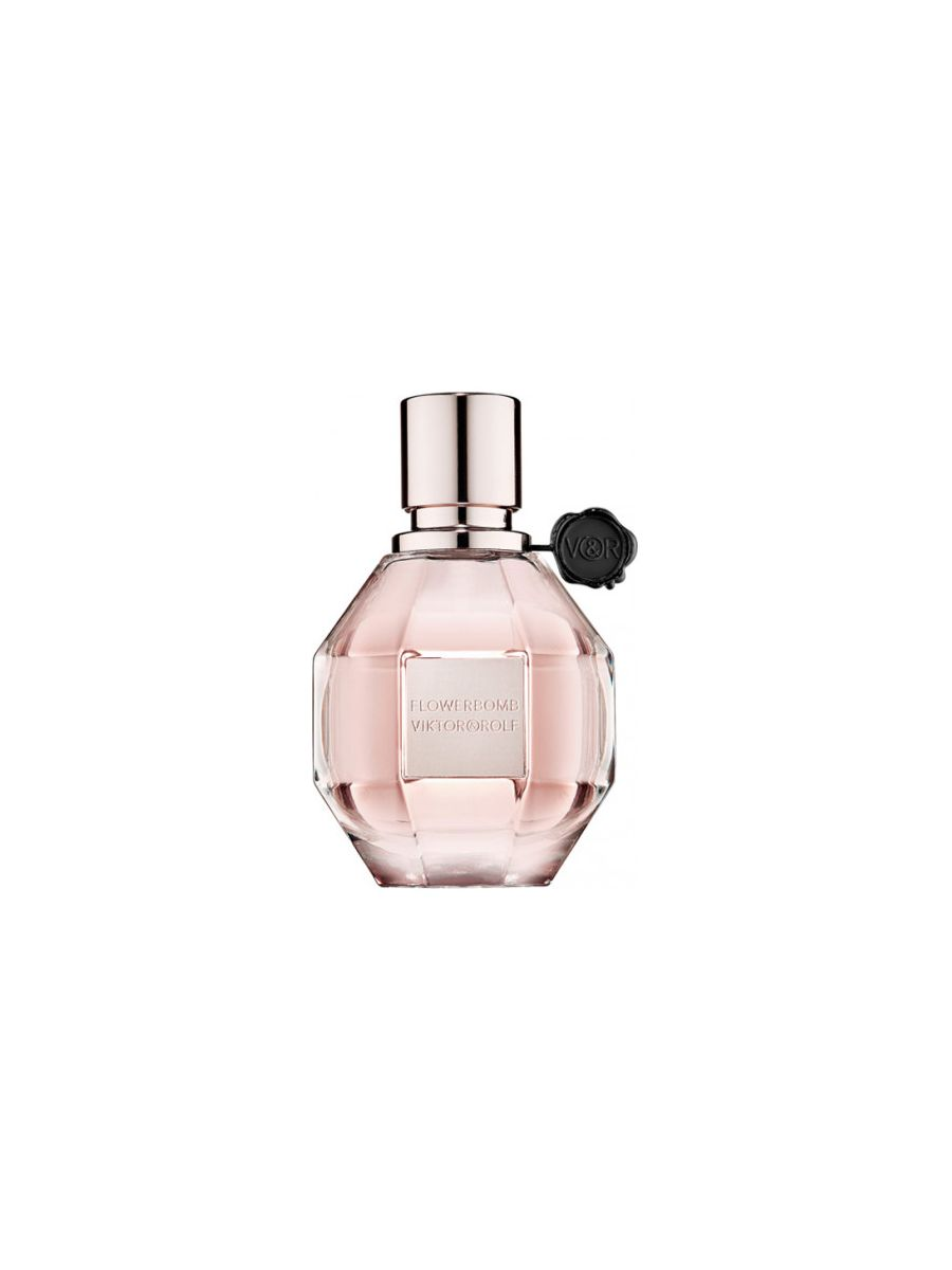 Flowerbomb by Viktor & Rolf for Women EDP 100mL