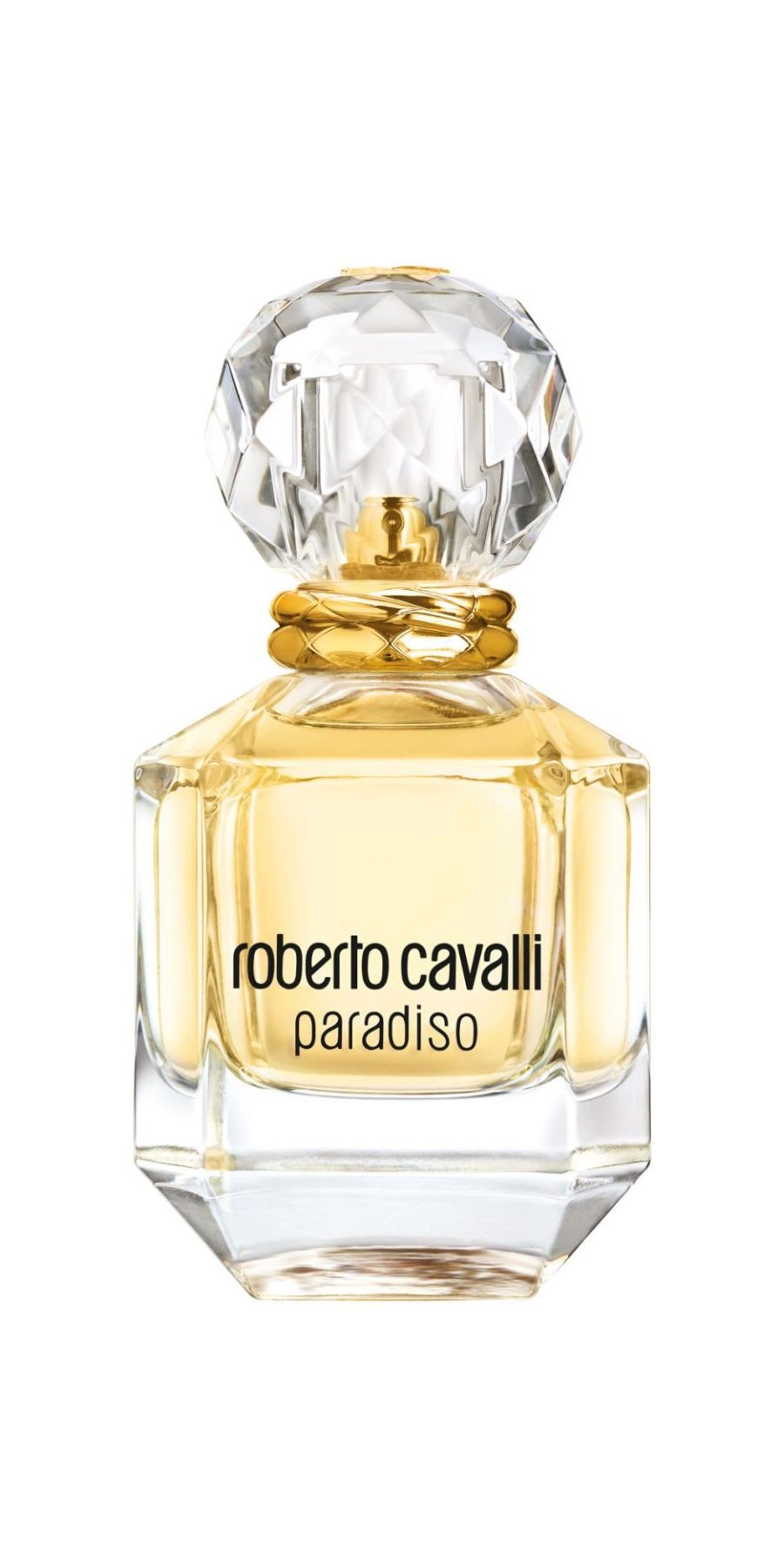 Roberto Cavalli Paradiso by Roberto Cavalli for Women EDP 75mL
