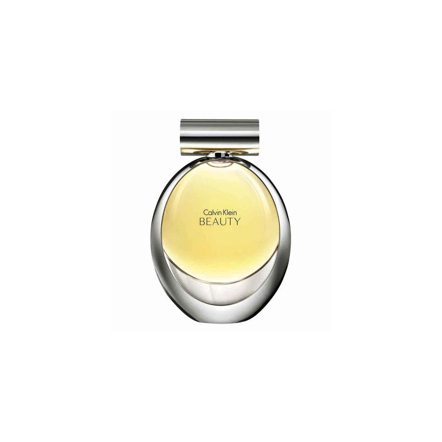 Beauty by Calvin Klein for Women EDP 100mL