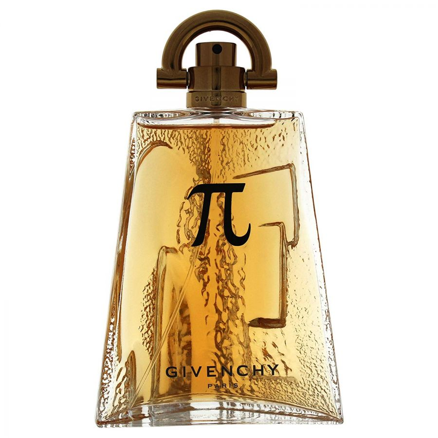 Pi by Givenchy for Men EDT 100mL