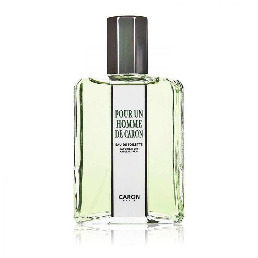 Pour Un Homme by Caron for Men EDT 200mL