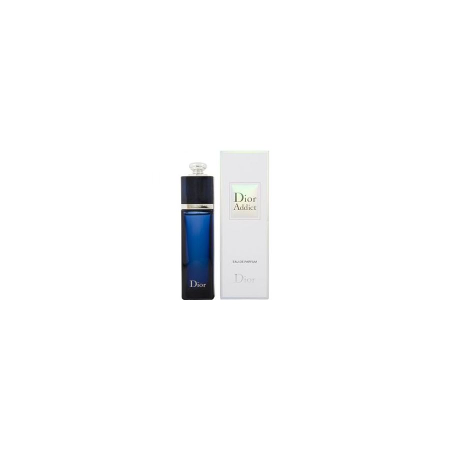 Dior Addict by Christian Dior for Women EDP 100mL