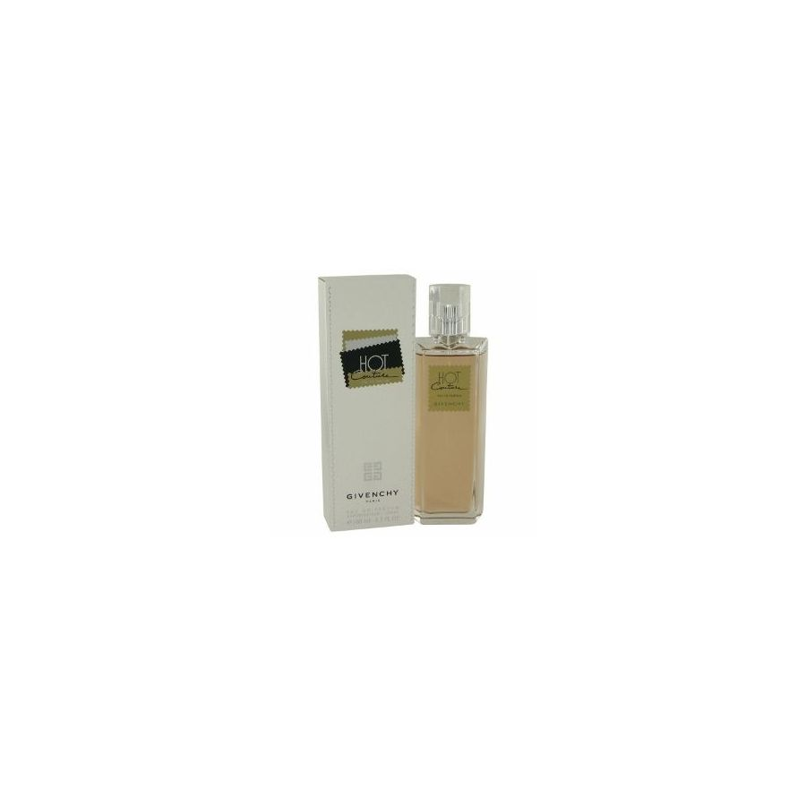 Hot Couture by Givenchy for Women EDP 100mL