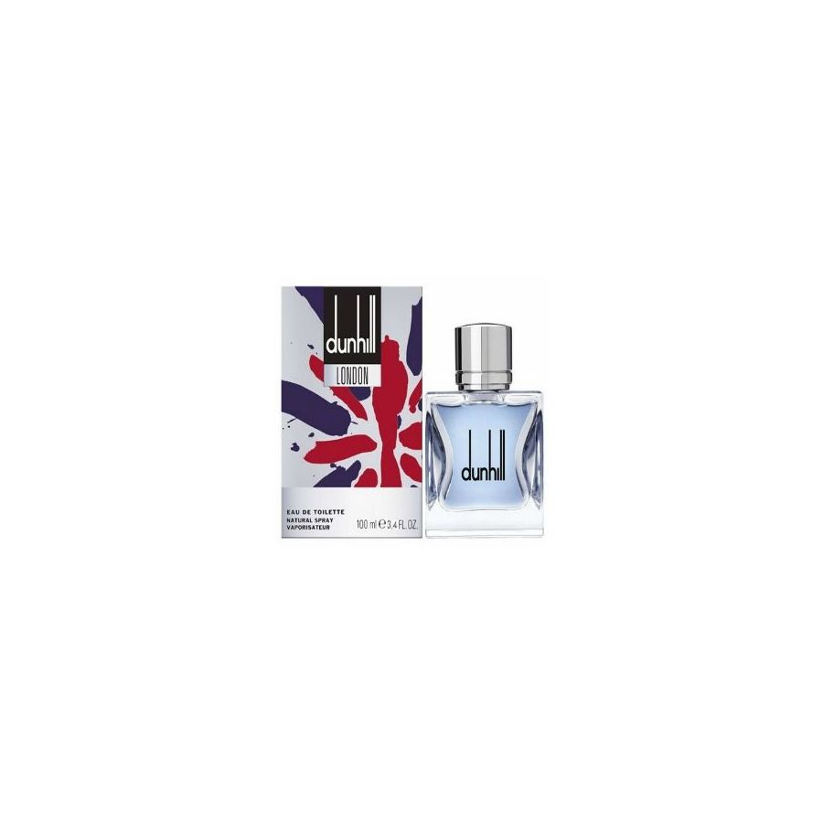 London by Dunhill for Men EDT 100mL