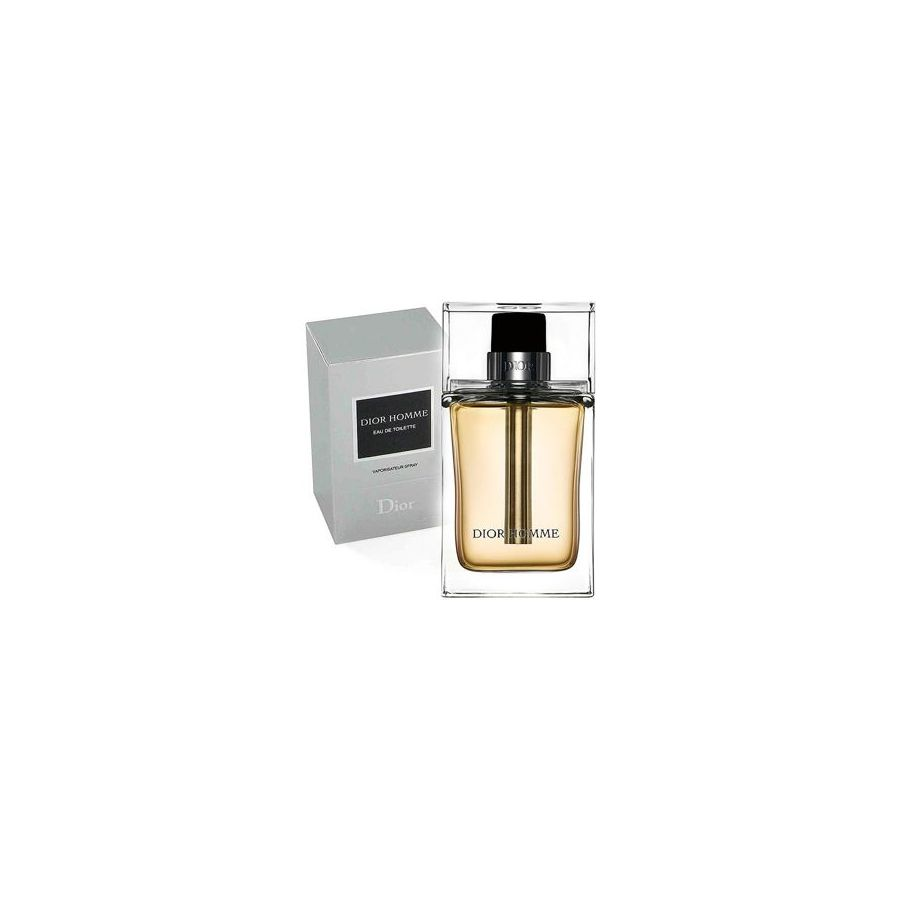 Dior Homme by Christian Dior for Men EDT 100mL
